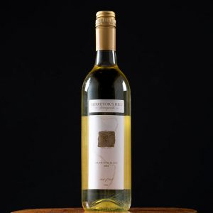 Surveyors Hill Sauvignon Blanc