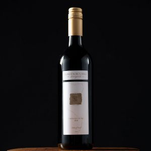 Surveyors Hill Cabernet Franc